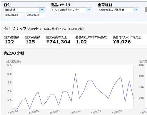2014-05-01_175301